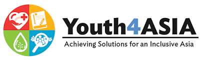 Youth4asia